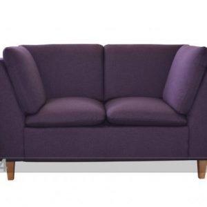Mu Sohva Piret 2-Ist