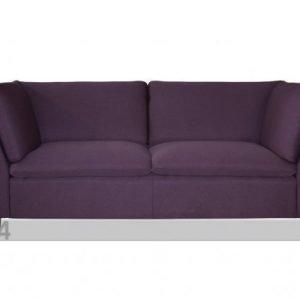 Mu Sohva Piret 3-Ist
