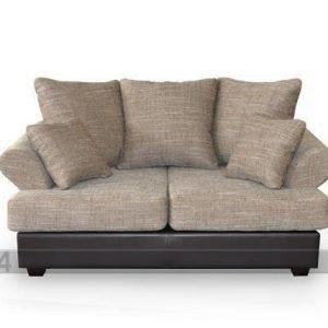 Mu Sohva Roco 2-Ist
