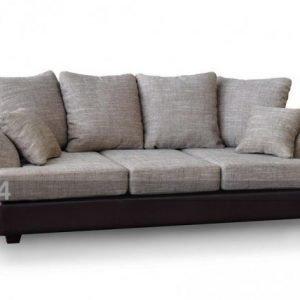 Mu Sohva Roco 3-Ist