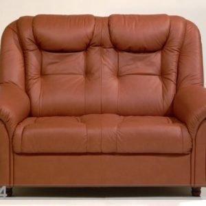 Mu Sohva San Marino 2-Ist