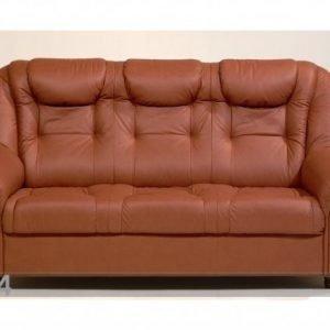 Mu Sohva San Marino 3-Ist