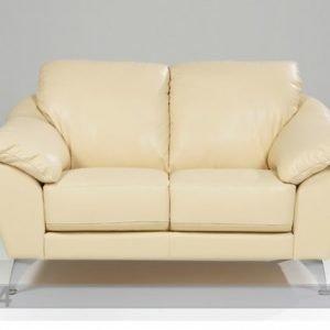 Mu Sohva Zack 2-Ist