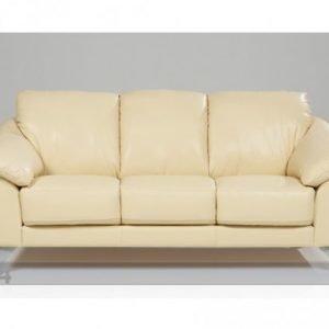 Mu Sohva Zack 3-Ist