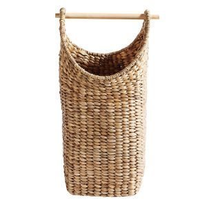 Muubs Basket Kori Nature H60 Cm