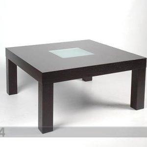 Na Sohvapöytä Ruut 70x70 Cm
