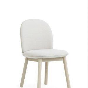 Normann Copenhagen Ace tuoli beige
