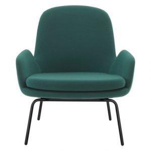 Normann Copenhagen Era Lounge Tuoli