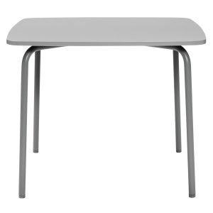 Normann Copenhagen My Table Pöytä Pieni Harmaa