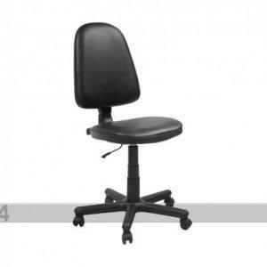 Office4you Työtuoli Prestige