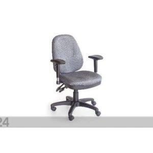 Office4you Työtuoli Savona Harmaa