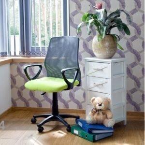 Office4you Työtuoli Treviso