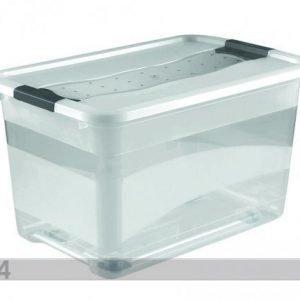 Okt Laatikko Crystal-Box 52 L
