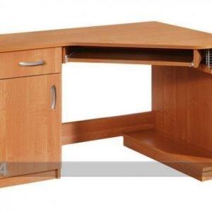 On Kirjoituspöytä