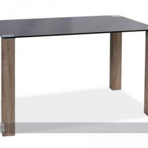 On Ruokapöytä Orso 80x130 Cm