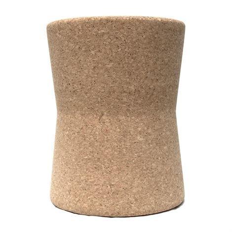 Oyoy Cork Pöytä Korkea 35 cm