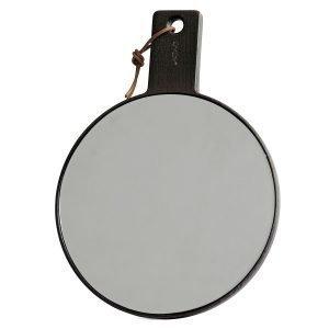 Oyoy Ping Pong Peili Musta Ø18 Cm
