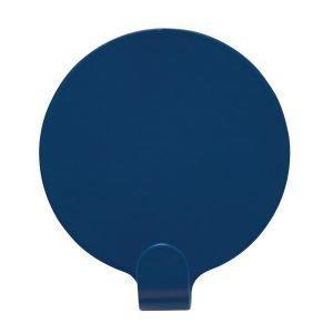Oyoy Ping Ripustin Sininen Ø5 Cm 2-Pakkaus