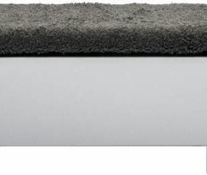 Penkki Pito 46x80x38 cm säilytystilalla valkoinen