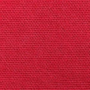 Penkki Punainen