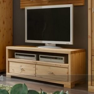 Pinus Tv-Taso Guldborg 120 Cm Mänty