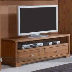 Pinus Tv-Taso Guldborg 160 Cm Mänty
