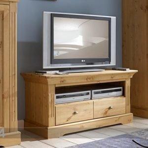 Pinus Tv-Taso Windsor Mänty