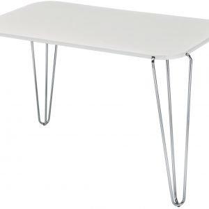 Plazio Ruokapöytä