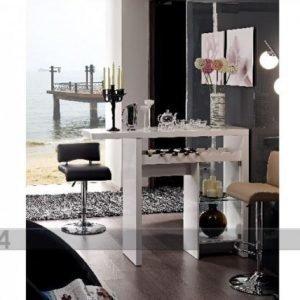 Pold Baaripöytä Lausanne