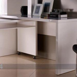 Pold Kirjoituspöytä Hoy