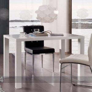 Pold Ruokapöytä 80x140 Cm
