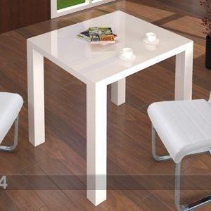 Pold Ruokapöytä Athene 80x80 Cm