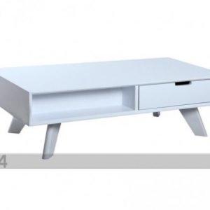 Pold Sohvapöytä Avila 110x55 Cm