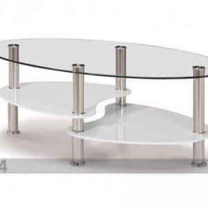 Pold Sohvapöytä Cordoba 90x55 Cm
