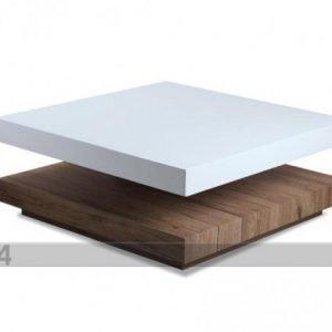 Pold Sohvapöytä Gerona 75x75 Cm