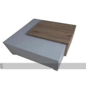 Pold Sohvapöytä Laatikoilla Pamplona 82