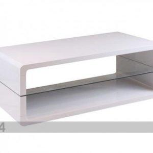 Pold Sohvapöytä Marbella 110x60 Cm