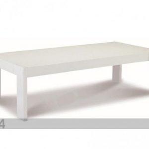 Pold Sohvapöytä Merida 120x60 Cm