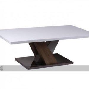 Pold Sohvapöytä Vigo 100x60 Cm