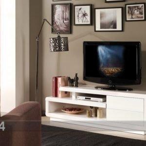 Pold Tv-Taso Binche