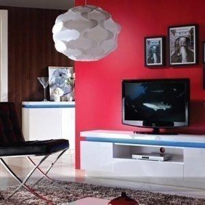Pold Tv-Taso Brest 4