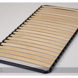 Polypr Sängynpohja Superconfort 80x200 Cm