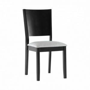 RONNEBy Tuoli Musta