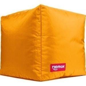 ROOMOX CUBE-LOUNGE-SEAT
