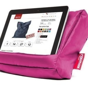 ROOMOX IPAD CUSHION TOSH