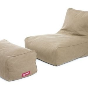 ROOMOX LOUNGE PREMIUM Lounge-Beanbag