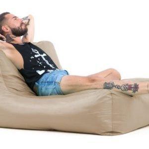 ROOMOX Säkkituoli Relax