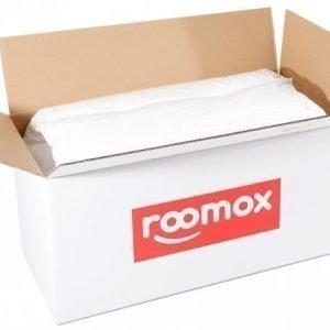 ROOMOX Säkkituolin täyte 250 LITRAA