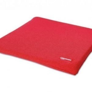 ROOMOX SEAT CUSHION SLIM
