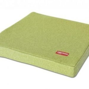 ROOMOX SEAT CUSHION XL 5CM HEIGHT